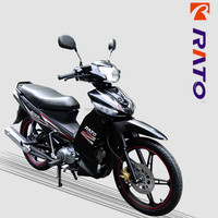 Best China 110cc cub motorcycle for sale cheap
