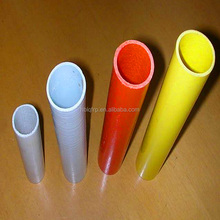 Provide high srength glass fiber reinforced plastic pipe,top quality glass fiber reinforced plastic pipe with low price