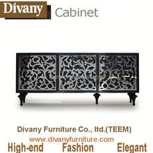 www.divanyfurniture.com High end Furniture brazilian pine wood furniture