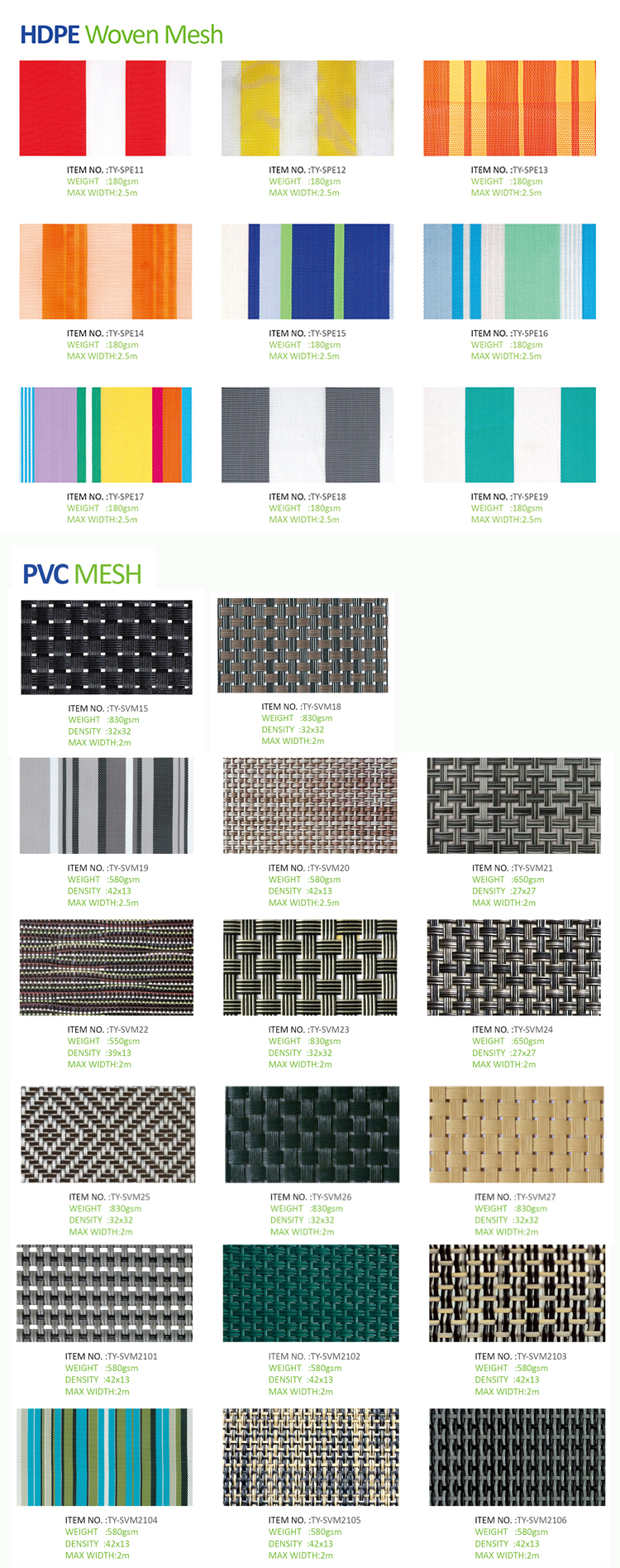 PVC balcony privacy screen for outdoors