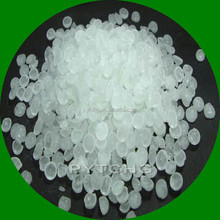 Water-white Hydrogenated C5 Aliphatic Resins used for High class Adhesives