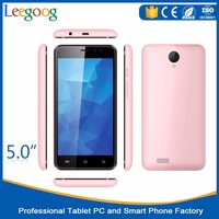 Made in China Super OTG cheap price 1+8gb Ram 4 4.7 5, gps finger ring China mini touch screen cheap unlocked cell phone