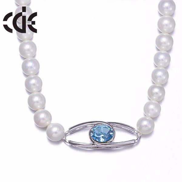 Cheap costume jewelry beaded jewelry China supplier vintage jewelry
