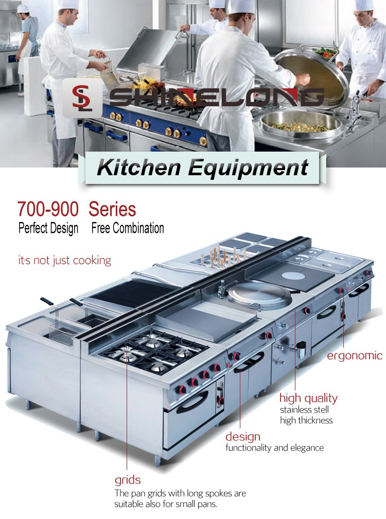 -cooking-equipment_01.jpg