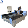 Professional stone cnc supplier, 9015 stone 3d carving cnc router for sale