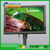 RGB Outdoor Waterproof P10 SMD LED Billboard, Advertising LED Display/Screen/Module