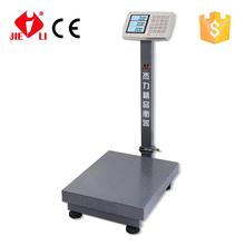 Jieli series scales , weighing apparatus