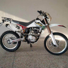 Price 250cc adults pocket dirt bike