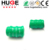 Hot Sale 1.2V Ni-Mh Button Cell Battery Pack 280mAh