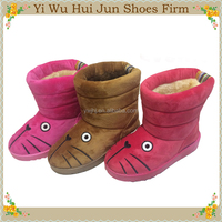 2015 Military Boots Cheap Authentic Indian Moccasin Boots