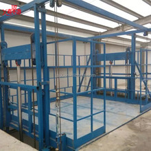 Electric lifts for warehouse hydraulic lifts wheelchair elevator