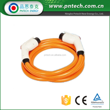 Flexible Power Cable Wire 10mm for electric cars
