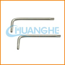 China wholesale high quality germany hammer ring spanner