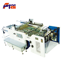 used sakura screen printing machine