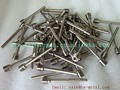custom titanium bolts-04 custom titanium products Titanium bolts wholesale