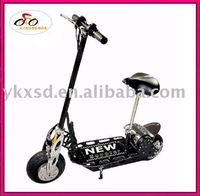 CE electric scooter 500/800W for adult