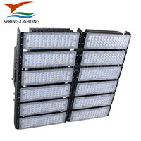 600w grow led lamp white 3000K 6500K medical plant growing led lights 600 watts full spectrum