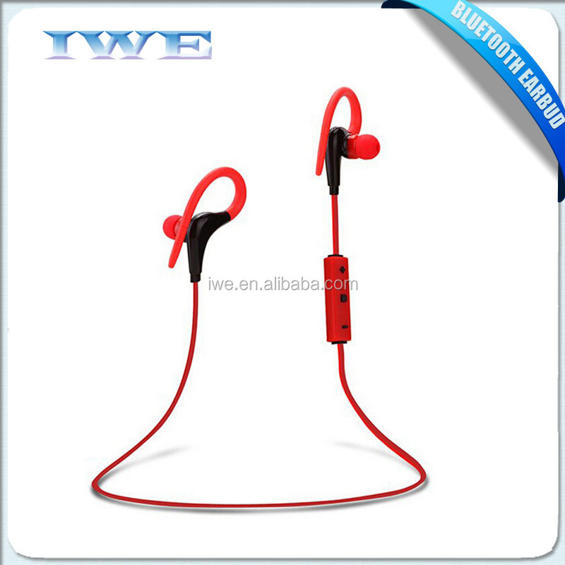 Popular bluetooth wireless headphones for your mobile phones, music sport wireless blue tooth headphone