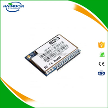 Serial Ethernet HLK-RM04 RS232 RS485 Module WIFI MODULE