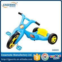 2014-newest-baby-tricycle-ride-on-car.jpg_220x220.jpg