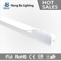 CE,RoHS,UL Approval 18w SMD2835 1200mm t8 led tube