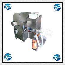 Automatic Egg Shell Removing Machines/Egg Shell Remover