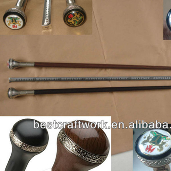 2018 New Walking Stick Cane Customized Service Factory Sell Directly