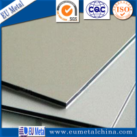 machine manufacturing aluminum sheet 0.5mm 3mm thick
