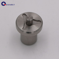Custom cnc machining motorcycle parts,motorcycle parts accessories ,aluminum motorcycle parts