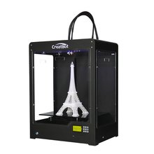 Top selling consumable 3d printer metal machine rapid prototype for sale DE plus02-17
