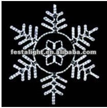 Wedding Dress Deco Hotfix Crystal Rhinestone Motif Snow Appliques