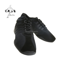 Fashional Ballet Sneaker Casual Dance Shoes