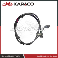 ABS Wheel Speed Sensor For PROTON WIRA PW530321