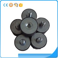 anti vibration rubber shock absorber