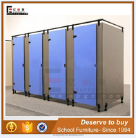 Office & school supplies partition wall, cheap public toilet partitions