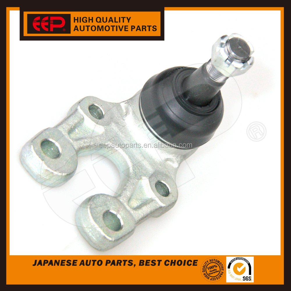 EEP Auto Parts Ball Joint for TOYOTA HIACE KDH200 TRH214 43330-29565