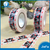 Packing Masking Tape Colored Carton Sealing Tape