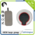 Transparent Light wireless charger for iphone for samsung portable wireless charger