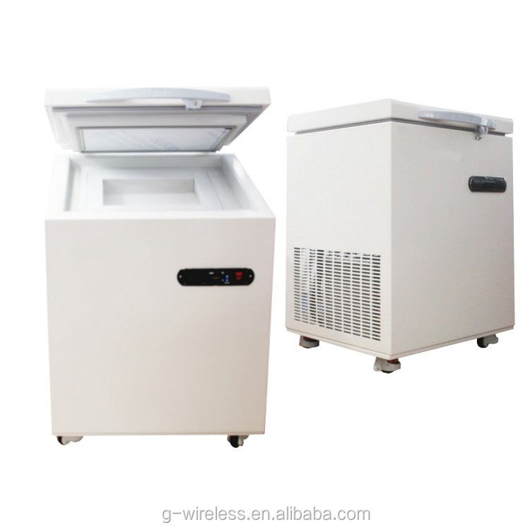 New products freezer mobile phone lcd glass freezing separator machine lcd repair machine separating broken glass from assembly