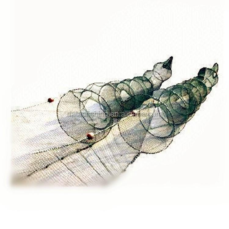 Eel fyke net fyke nets for sale fishing nets eels view for Fishing nets for sale