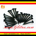 competitive price, philip bugle head drywall screw