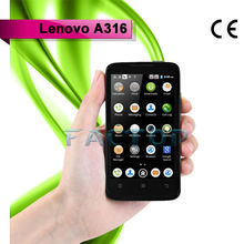 A316 dual core android 4.0 2g/3g/wifi/gprs with CE 4.0 inch lenovo mobile phone alibaba wiki
