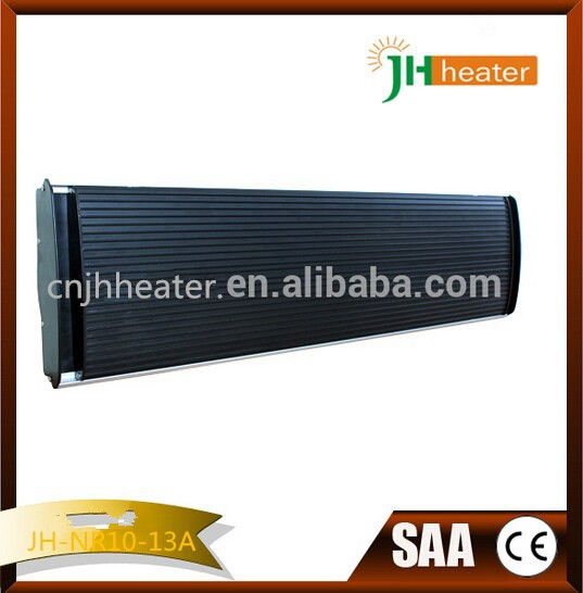 Wholesale Industrial Outdoor Infrared Heater Panel For Industrial