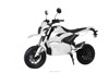New Condition High Speed Electric Dirt Motorcycle