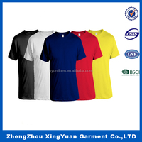 custom deisgn for football team mens football shirt