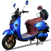 800w 60v 20ah price of electric scooty new scooter bike