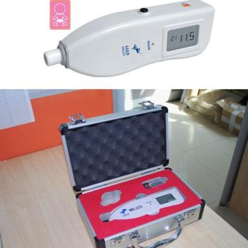 Handheld Rapid Test Jaundice Meter MBJ20