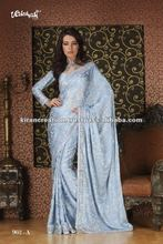 Designer sarees from india
