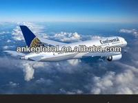 Discount alibaba express/air shipping rates from Guangzhou to Skopje SKP Macedonia---Monica