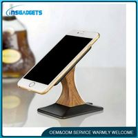 cell phone holder stands ,MX009 car holder for smartphone , factory magnetic car mount holder